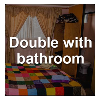 r_w_bathroom