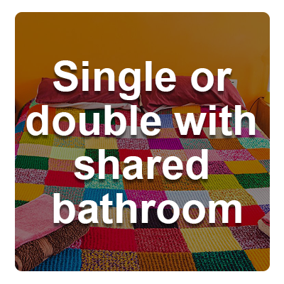 shared_bathroom