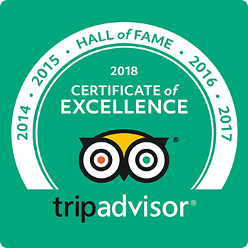 tripadvisor_rewards2