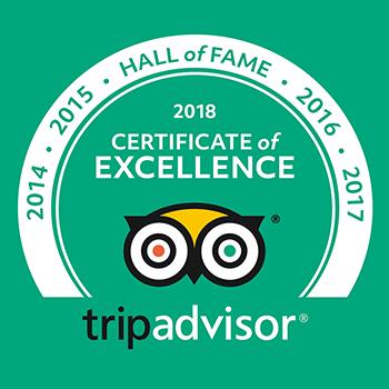 tripadvisor_rewards2